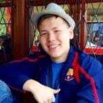 Адильхан Сарсен - Международнаяолимпиада по физике - бронза (2016), Азиатская олимпиада по физике - грамота (2016), республиканскаяолимпиада по физике - золото (2016), серебро (2015, 2014)